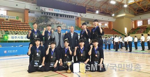 제5회 회장배 전국실업검도선수권대회 단체전3위.jpg