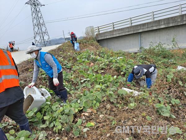 청결한 아포읍은 우리 스스로-아포읍(사진1).jpg