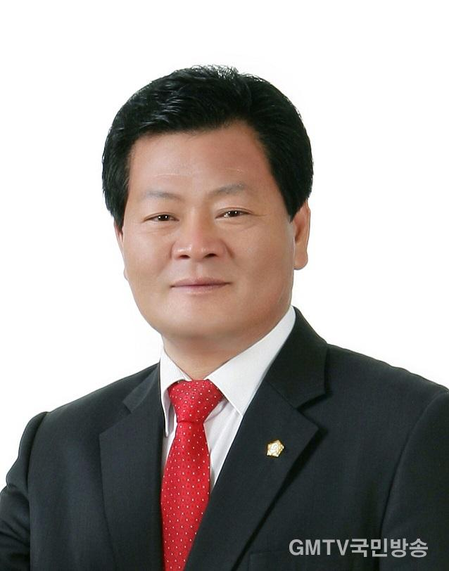 손광영 문화복지위원회 위원장.jpg
