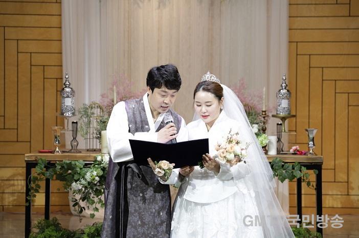 2021 포항시 '나만의 특별한 작은 결혼식' 1호 부부 탄생.jpg